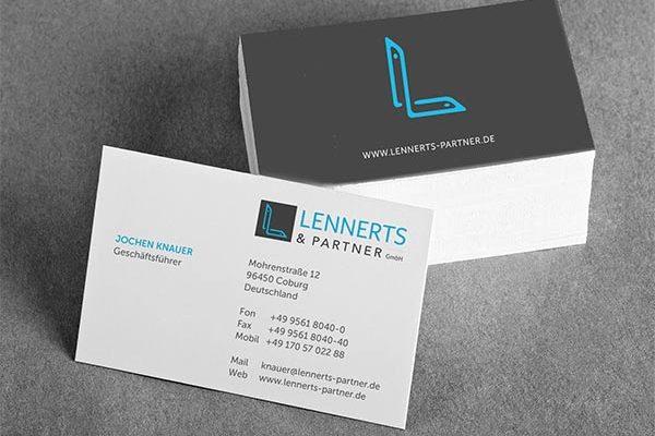 lennerts2