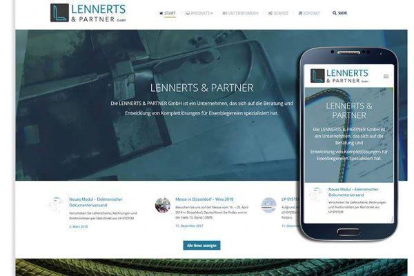 lennerts3