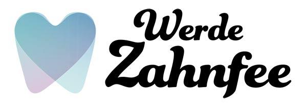 zahnfee2