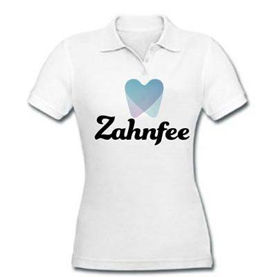 zahnfee5